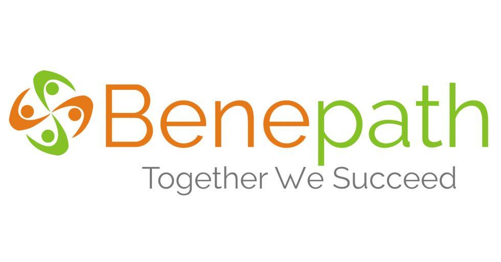 Benepath Insurance Leads Review